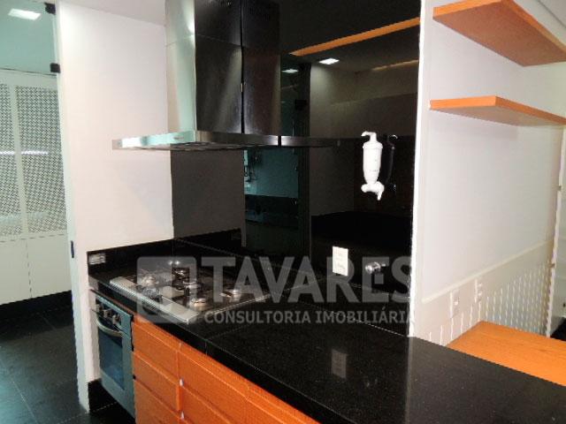 e-cozinha-4