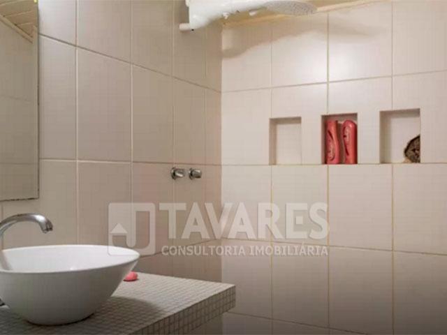 c-banheiro2-1