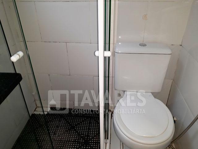 b-banheiro-3