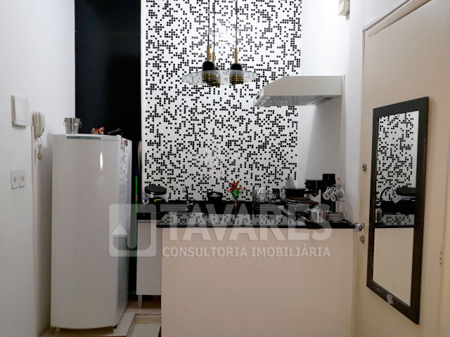 c-cozinha-1
