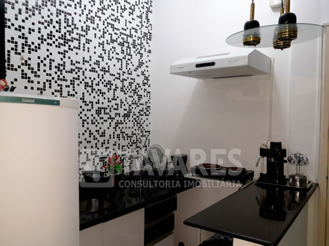 c-cozinha-2