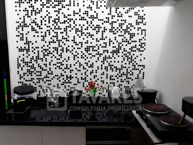 c-cozinha-3