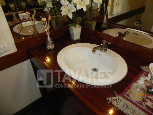 07_lavabo