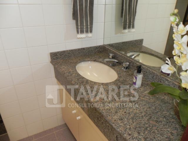 16_lavabo-2-andar