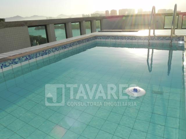 33_piscina