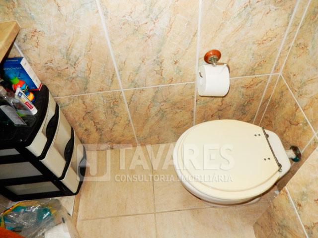 b-lavabo-2