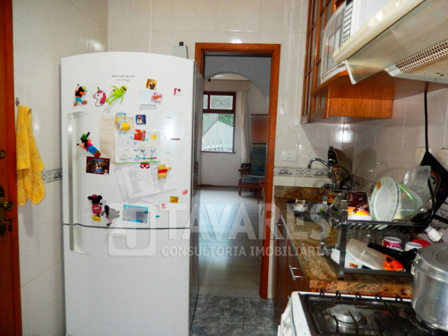 e-cozinha-2