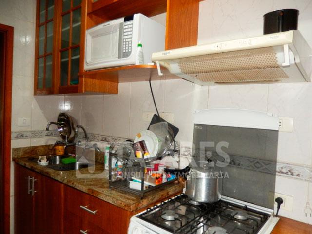 e-cozinha-3