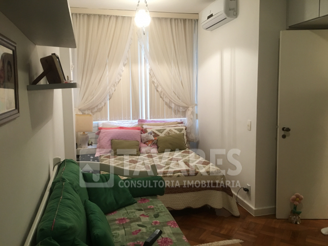 08 suite