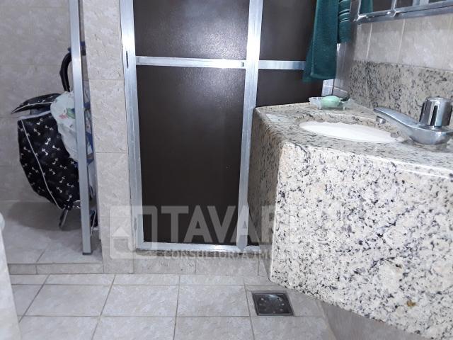 13_banheiro-social