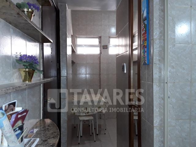 15_cozinha