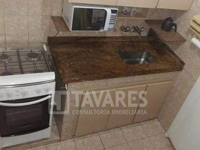 17_cozinha..