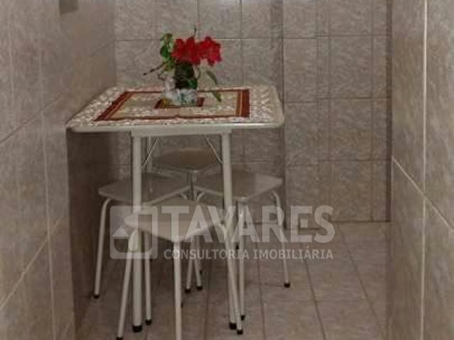 18_cozinha.