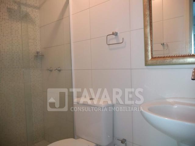 06banheiro-suite--1-