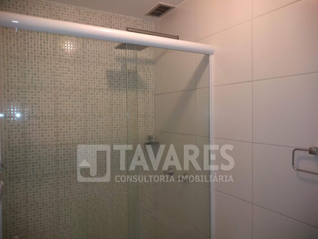 06banheiro-suite--2-