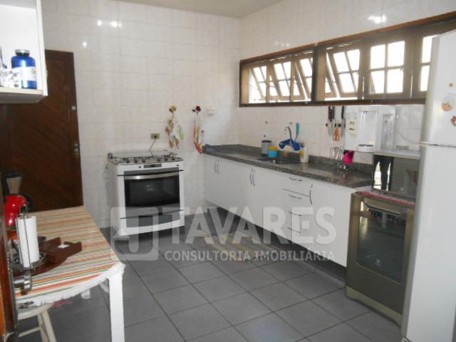 14.-cozinha