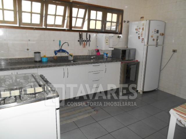 15.-cozinha