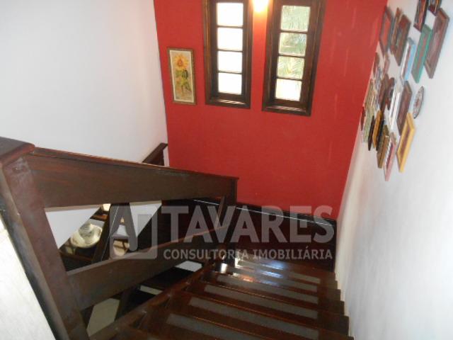 18.-acesso-por-escada-linear