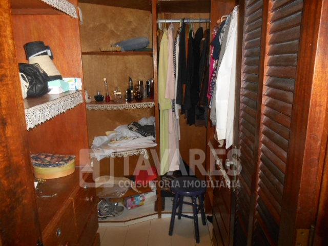 22.-closet-da-segunda-suite