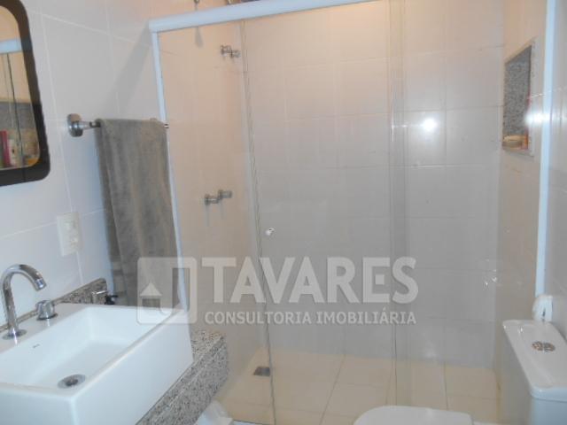 23.-banheiro-da-segunda-suite