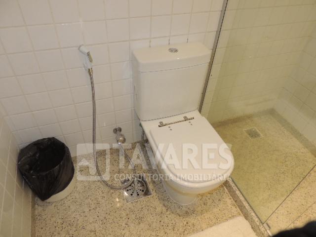 23 banheiro