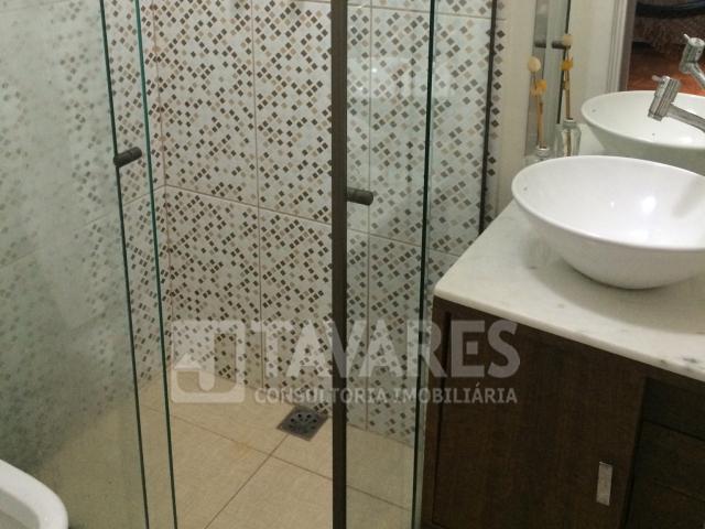 10_banheiro-suite.