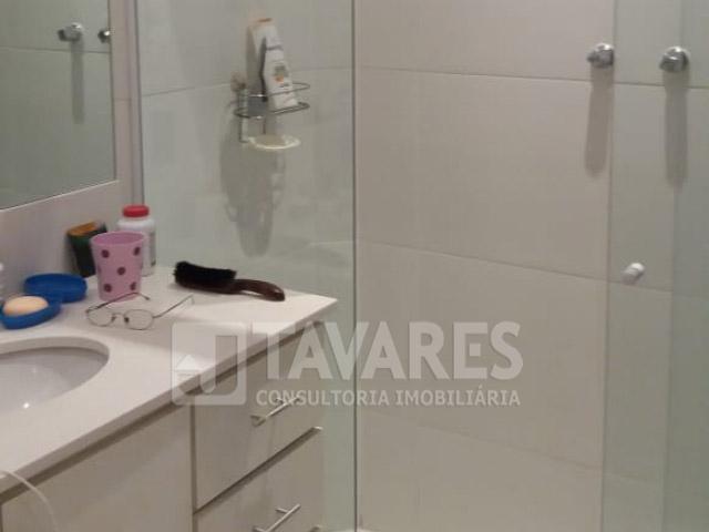 11_banheiro
