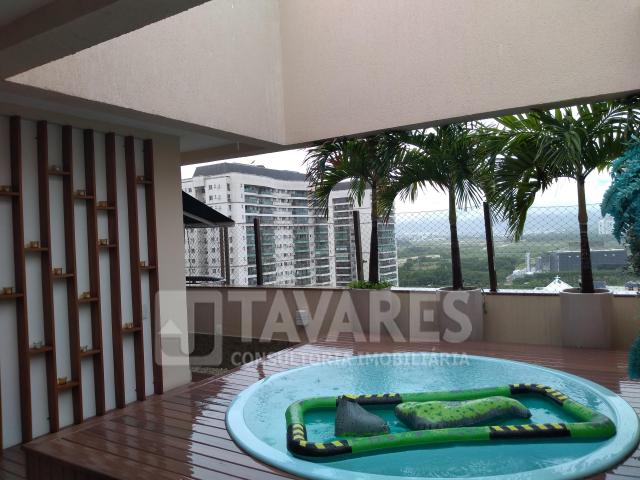 05-piscina-terraco