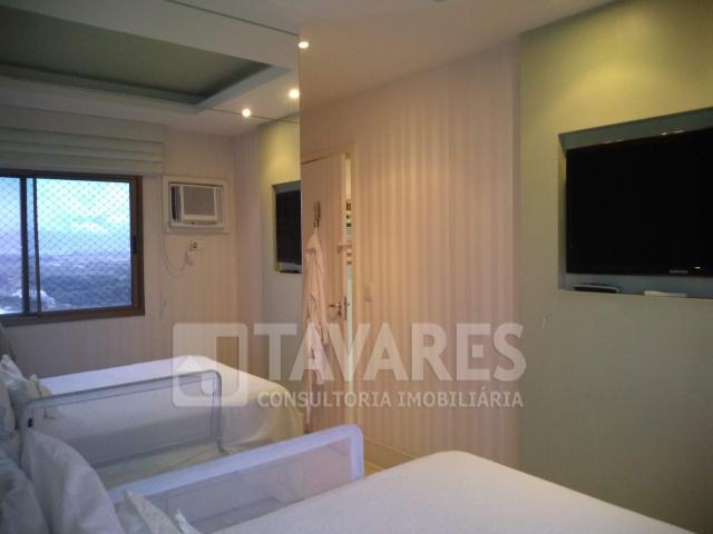 08-suite-1-piso--2-