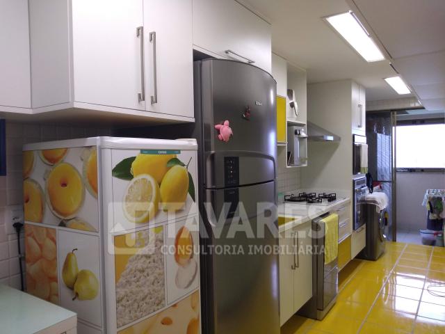 18-cozinha-1