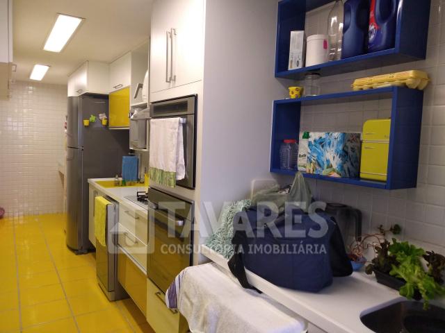 19-cozinha--2-