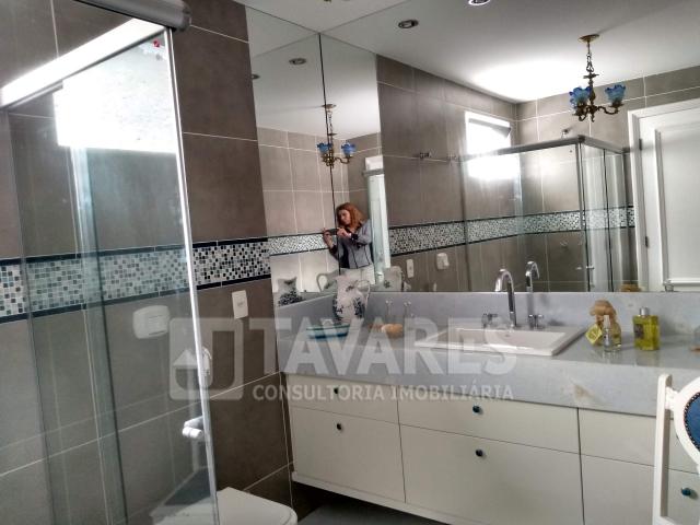 13-banheiro-suite