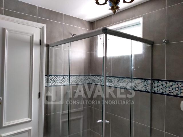14-banheiro-suite