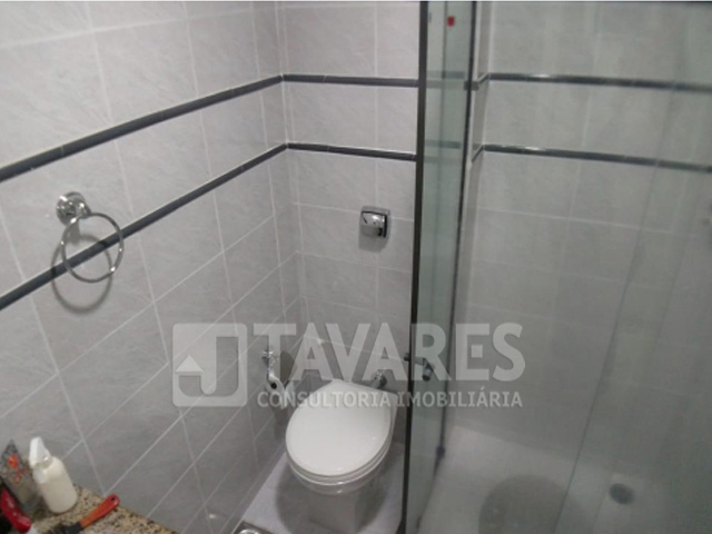 17_banheiro-social-.