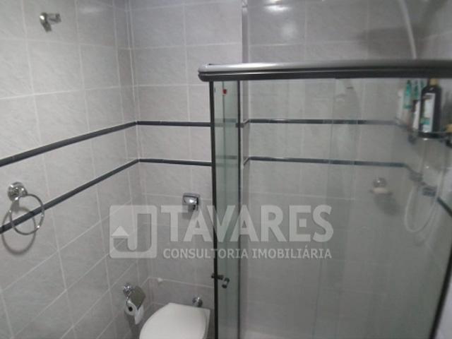 18_banheiro-social..