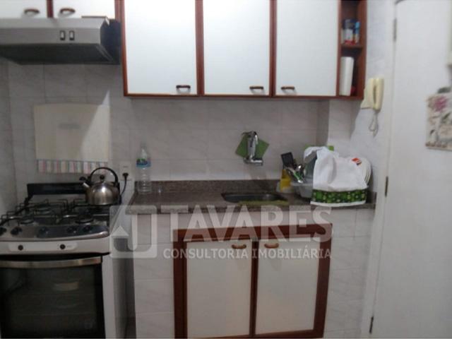 19_cozinha..