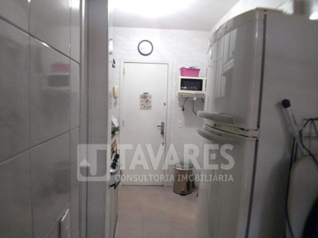 20 cozinha-e-area.