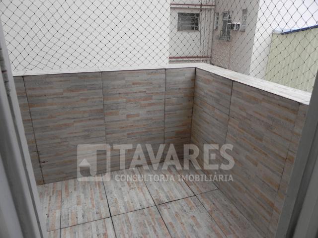 13_quarto2