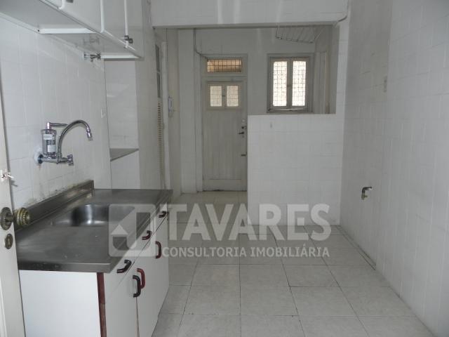 23_cozinha
