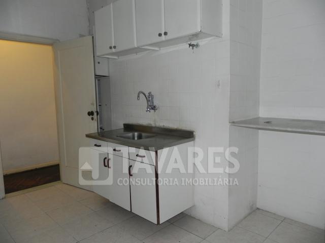 25_cozinha