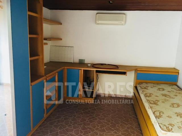 9 quarto 2 3 piso