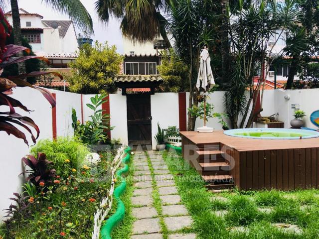 15 jardim e piscina