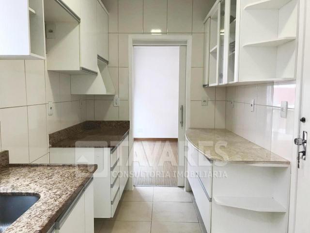 16 cozinha