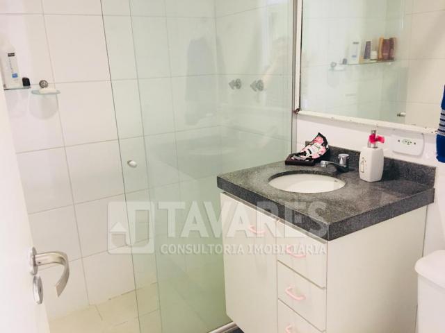 21 banheiro 3 piso