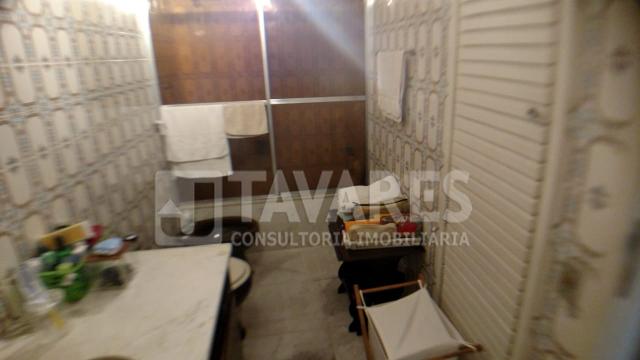 16 - banheiro da suite.