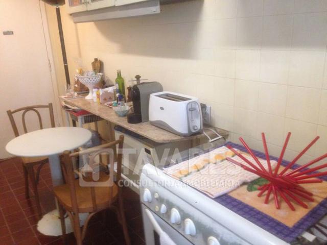 36 - cozinha.