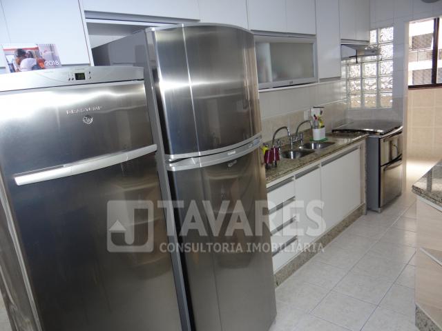 16 cozinha foto 2
