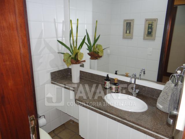 5 lavabo