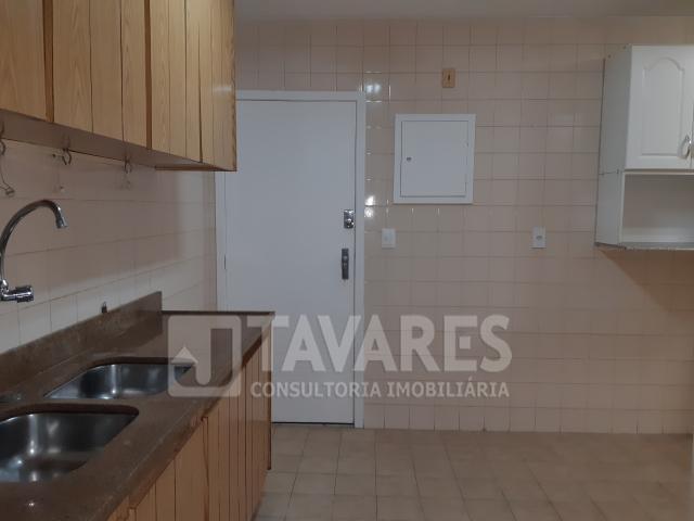 copa-cozinha (3)