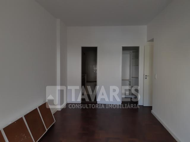 suite com closet (2)